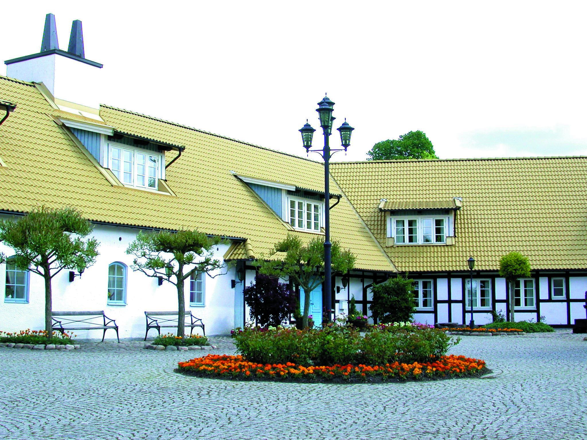 Margretetorp Gästgifvaregård