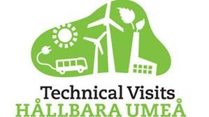Technical and Business visits