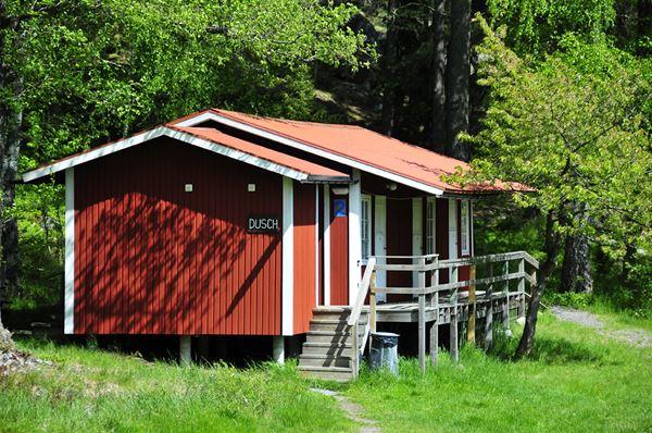 Grinda Hostel
