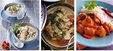 Restaurang Yue Fa