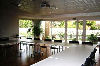 Hôtel Balladins Toulouse Aéroport