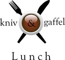Kniv & Gaffel