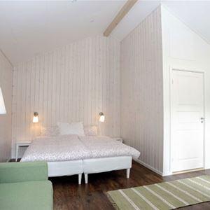 Bed & Breakfast Moarna, SVIF Varberg