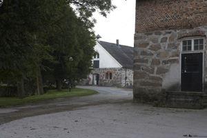 Wapnö Gårdshotell