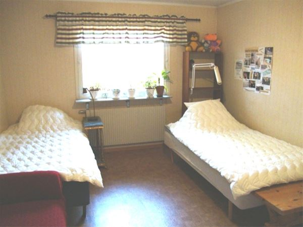 Vasaloppet Summer. Private room M107 Täppvägen, Mora