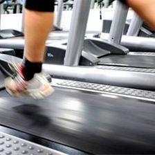 Gästrike Gym & Fitness