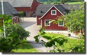 Ekhems Farm