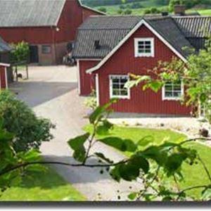 Ekhems Bauernhof