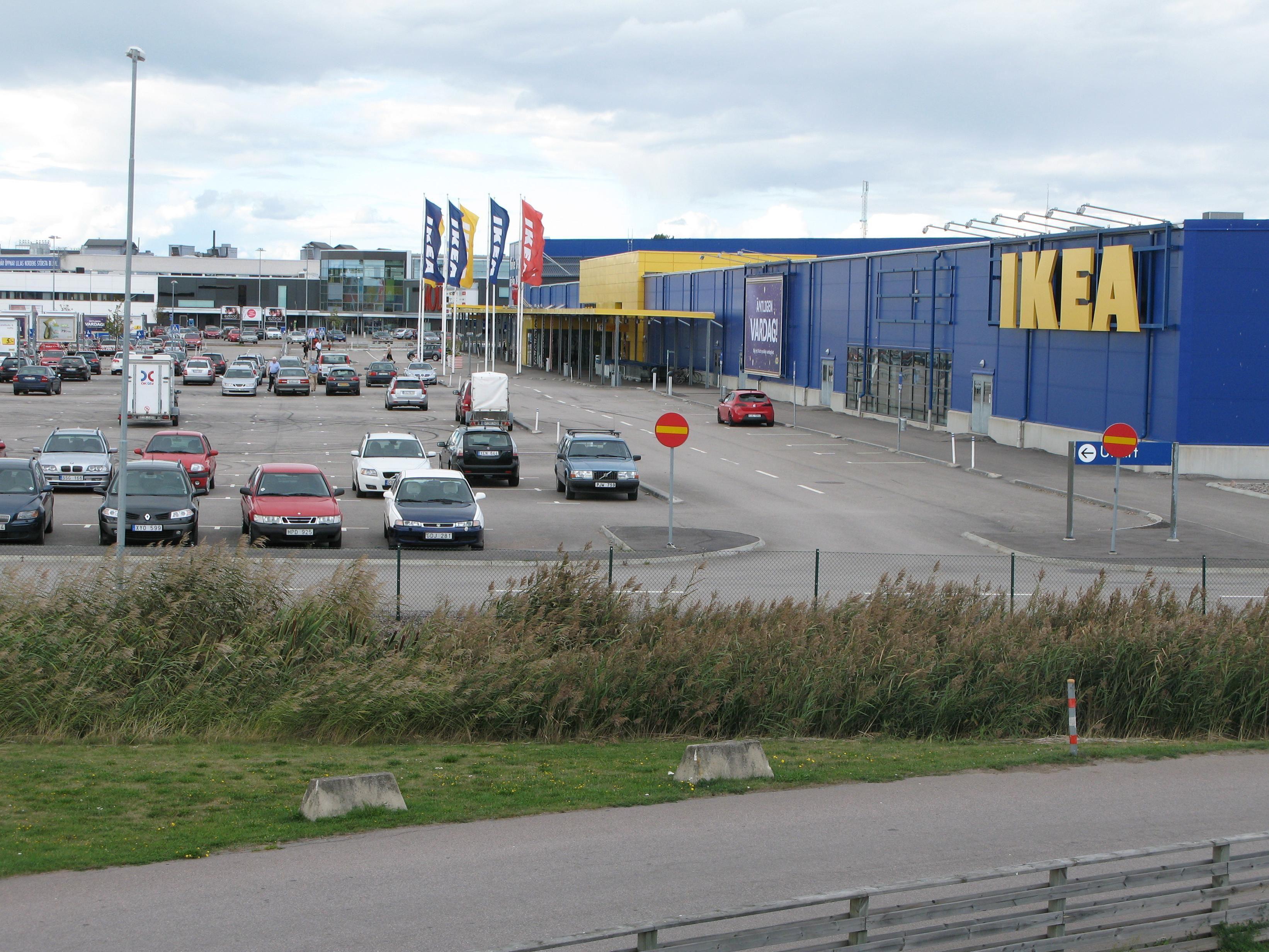 Kalmar Rasta