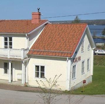 Karlsviks Herrgård