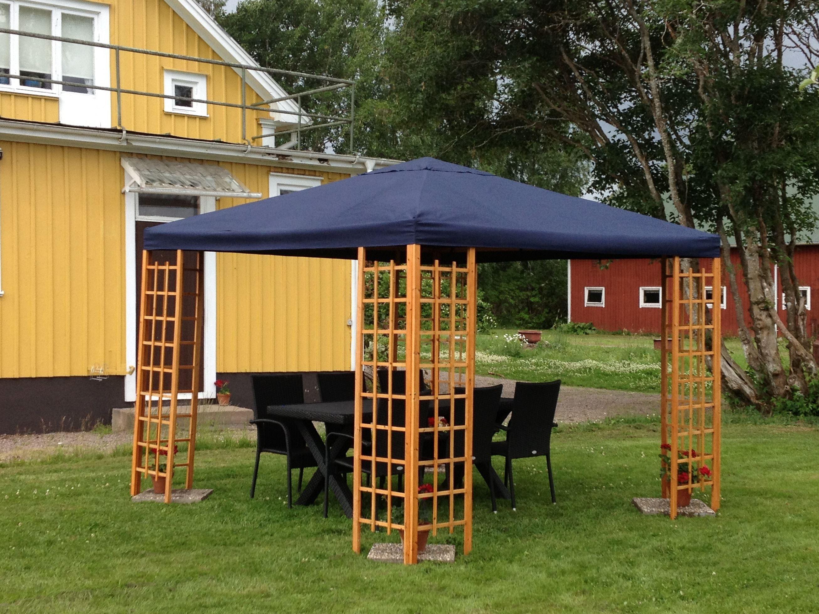 Marielunds gård Skara