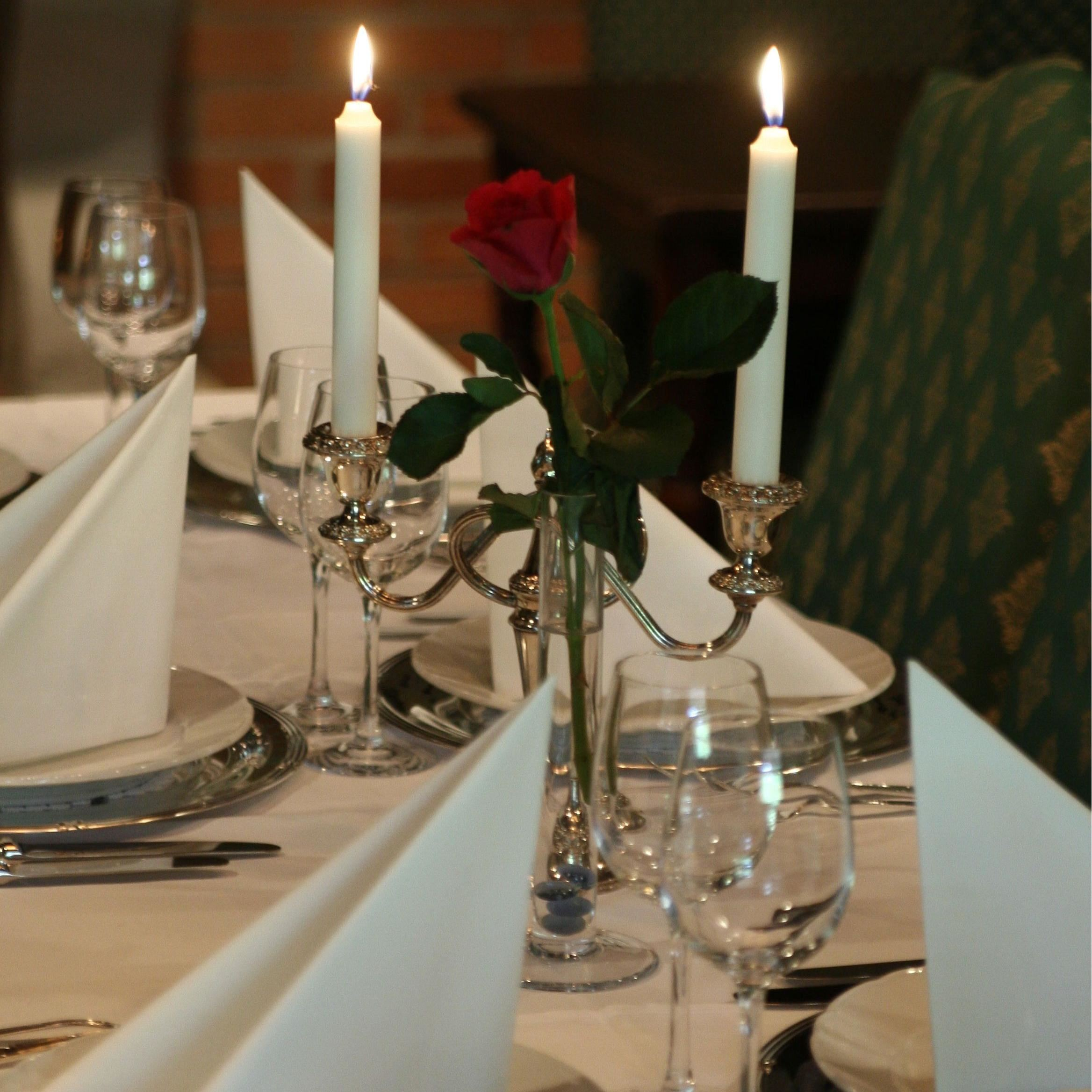 © Hotell Tre Liljor, Hotell Tre Liljor, restaurang