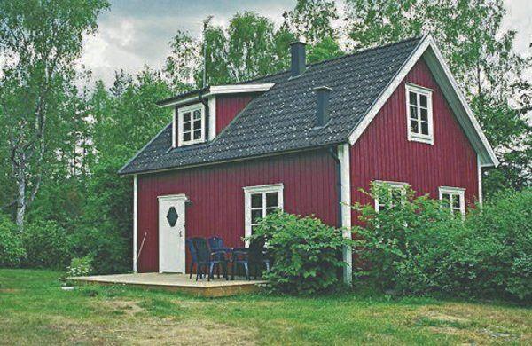 Holmsjö - S03238