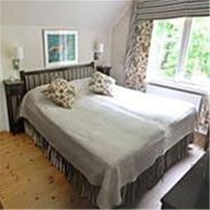 Brostorp Bed & Breakfast