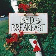 Brostorp Bed & Breakfast