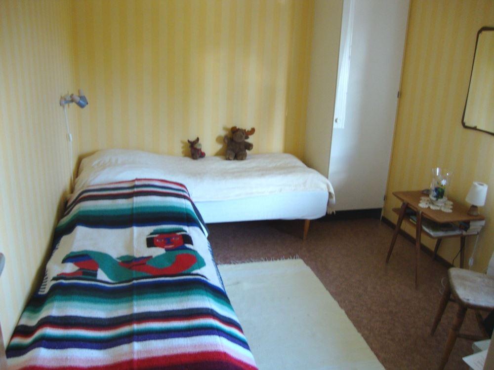 Room M212, Sikvägen, Mora-Noret, Mora