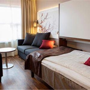 © Best Western, Hotel Ljungby, Best Western, Hotel Ljungby