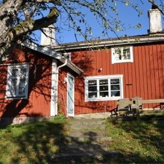Cottage Viktoriahuset, Sandviks Fishing Camp