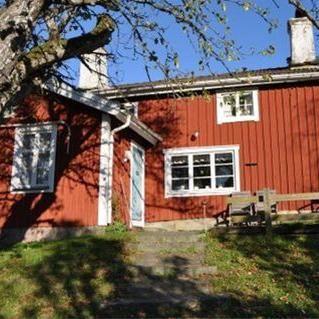 Cottage Viktoriahuset, Sandviks Fishing Camp