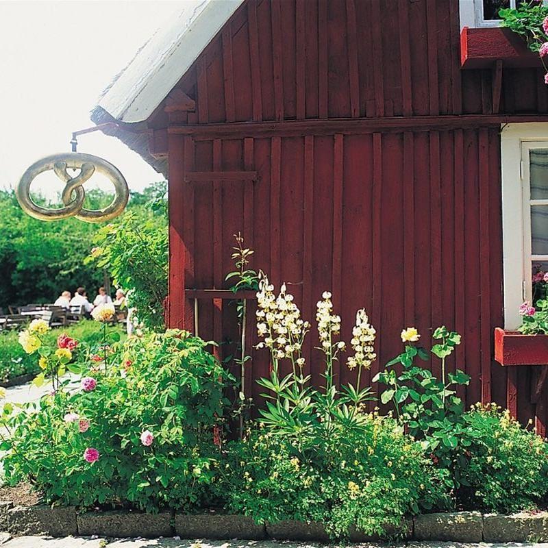 Flickorna Lundgren,  © Flickorna Lundgren, Flickorna Lundgren