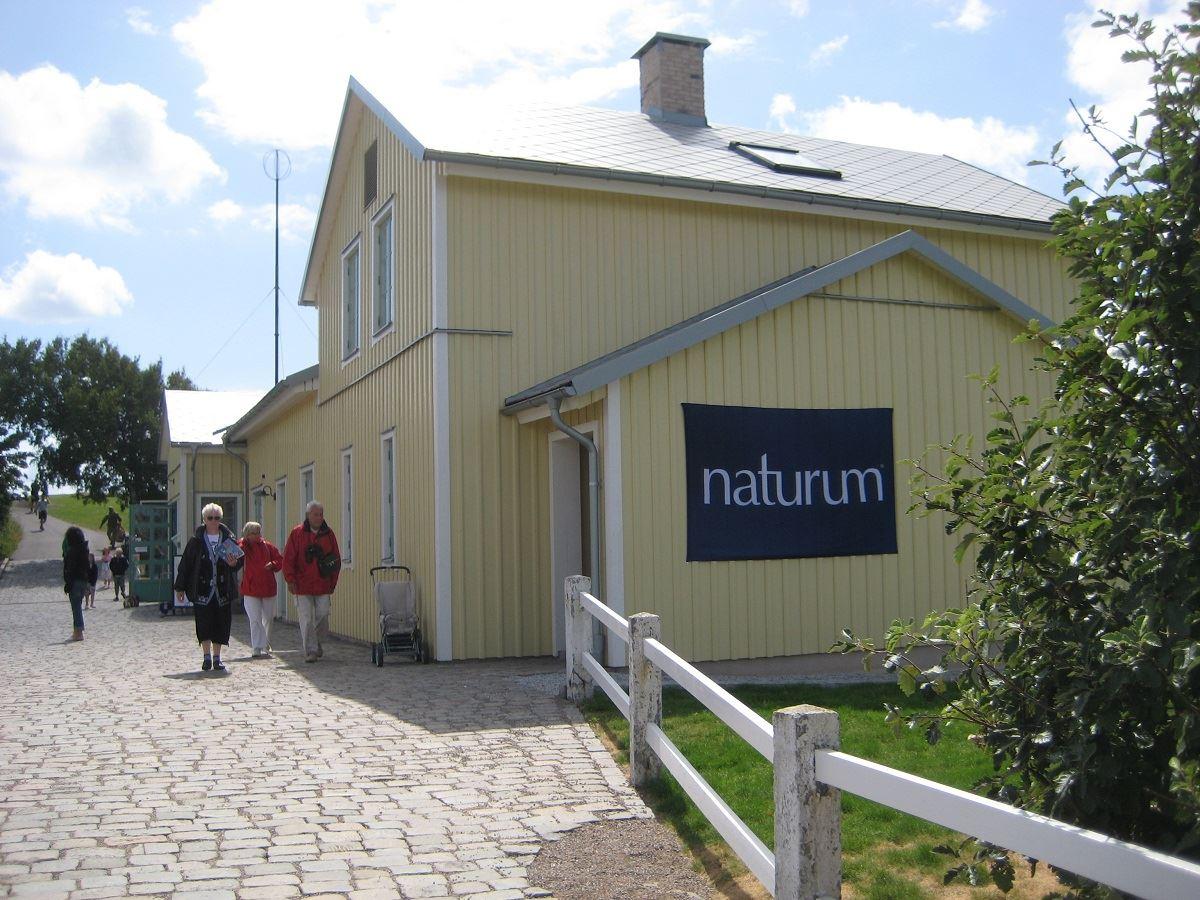Höganäs kommun,  © Höganäs kommun, Kullabergs Naturreservat