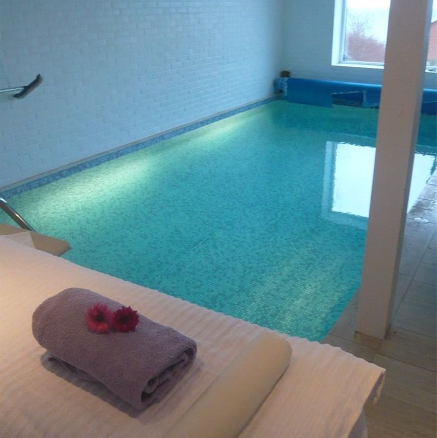 Recover Spa