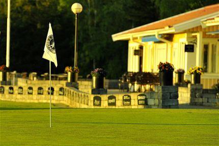 Vetlanda Golfklubb
