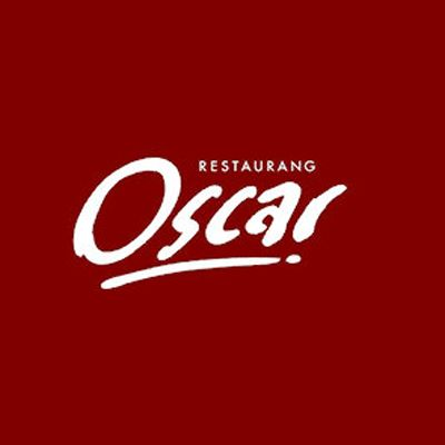 Restaurang Oscar