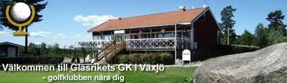 Glasrikets GK