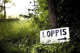 Loppis, Tåsta