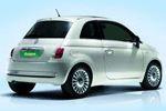 Europcar Nordvik bilutleie AS