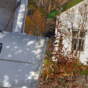 © kabelvåg Feriehus & Camping, Kabelvåg Feriehus & Camping