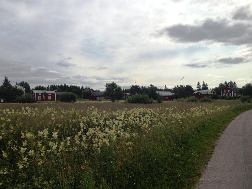 Holmön