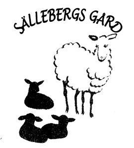 Sällebergs Gård - Hofladen
