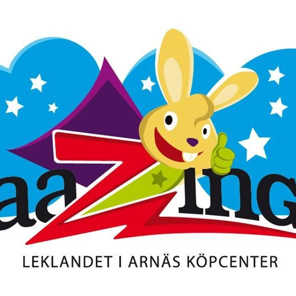Baazinga Lekland