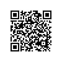 Testa din QR-kodläsare genom att läsa av denna kod och lyssna till introduktion av Audioguiden på Mackmyra Bruk och Brukspark