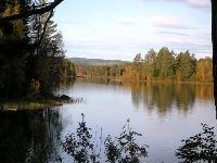 Bergsjö Fiskevårdsområde
