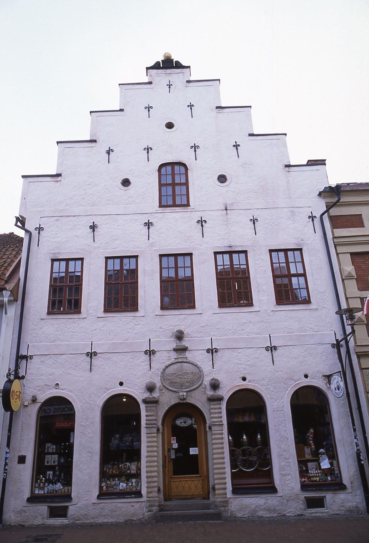 Castens Hof