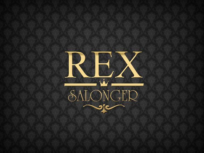 Rex Salonger