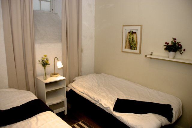 2kronor Hostel Old Town (SVIF)