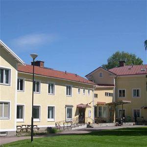 Torsåkers bygdegård