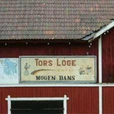 Tors Loge