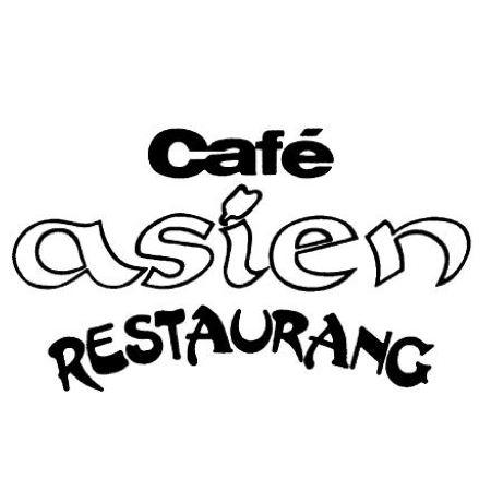 Asien Restaurang