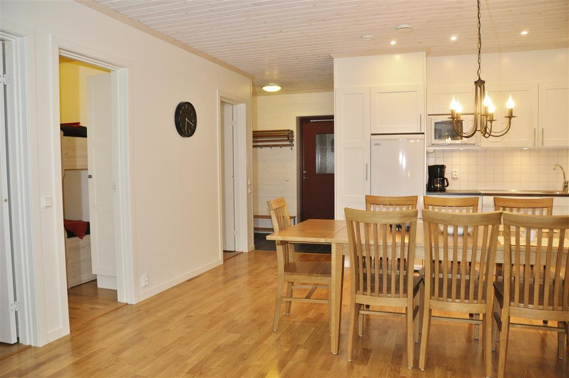 Ramundbergets Lägenheter - Ramis.nu