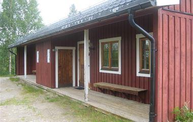 342 Dalsbyn, Idre Fjäll