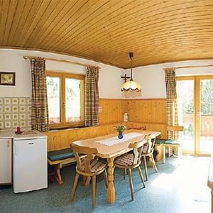 Grossarl (hus nr:ASA560)