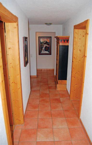Alpbach (lgh nr: ATI893)