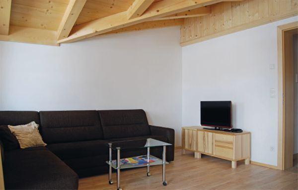Lägenhet för upp till 4 personer i Brixen im Thale (lgh nr: ATI112)