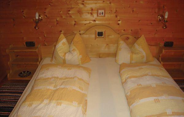 Leilighet i Alpbach (lgh nr: ATI072)