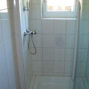 Lägenhet för upp till 8 personer i Gaschurn (lgh nr: AVO110)